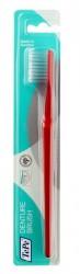 Protez Fırçası (Denture Brush) - Thumbnail